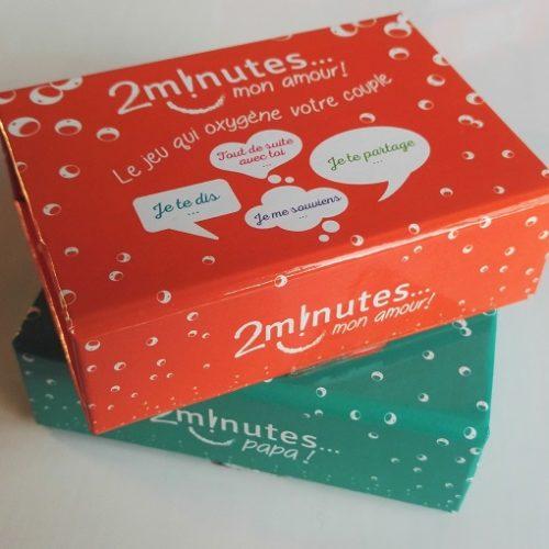 Pack-découverte-2minutes-papa-et-2minutes-mon-amour.2-heures-pour-